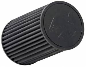 Engine & Performance - Air Intakes - AEM Induction - AEM Induction AEM DryFlow Air Filter 21-2019BF