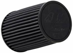 Engine & Performance - Air Intakes - AEM Induction - AEM Induction AEM DryFlow Air Filter 21-2038BF