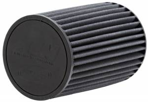AEM Induction - AEM Induction AEM DryFlow Air Filter 21-2069BF
