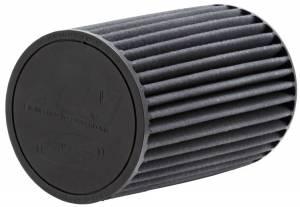 Accessories - Air/Fuel - AEM Induction - AEM Induction AEM DryFlow Air Filter 21-2069BF