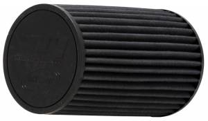 AEM Induction - AEM Induction AEM DryFlow Air Filter 21-2109BF