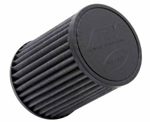 AEM Induction - AEM Induction AEM DryFlow Air Filter 21-2147BF