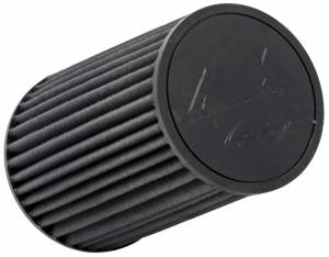 Engine & Performance - Air Intakes - AEM Induction - AEM Induction AEM DryFlow Air Filter 21-2029BF