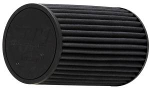 Engine & Performance - Air Intakes - AEM Induction - AEM Induction AEM DryFlow Air Filter 21-2039BF