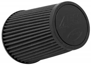 Accessories - Air/Fuel - AEM Induction - AEM Induction AEM DryFlow Air Filter 21-2099BF