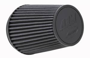 AEM Induction - AEM Induction AEM DryFlow Air Filter 21-2100BF