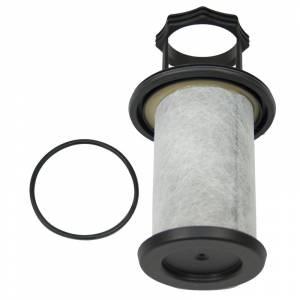 BD Diesel - BD Diesel CCV Replacement Filter Element 1302171
