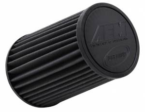 AEM Induction - AEM Induction AEM DryFlow Air Filter 21-3059BF