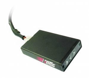 Edge Products - 2001-2002 DODGE 24 V DRAG/HOT COMP (5.9L) - 30301HOT