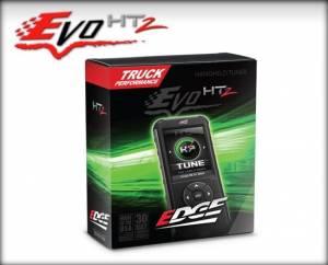 Edge Products - Dodge/RAM EvoHT2 - 36040 - Image 2