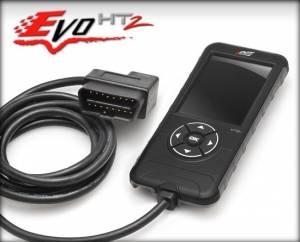 Edge Products - Dodge/RAM EvoHT2 - 36040 - Image 3