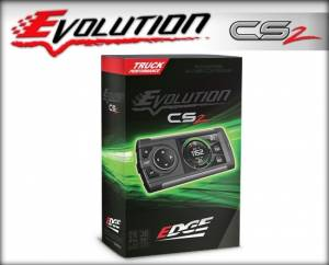 Edge Products - Edge Products CALIFORNIA EDITION  DIESEL EVOLUTION CS2 85301 - Image 2