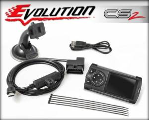 Edge Products - Edge Products CALIFORNIA EDITION  DIESEL EVOLUTION CS2 85301 - Image 3