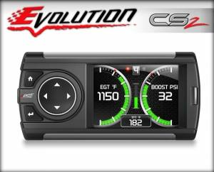 Edge Products - Edge Products CALIFORNIA EDITION  DIESEL EVOLUTION CS2 85301 - Image 4