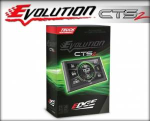 Edge Products - Edge Products CALIFORNIA EDITION  DIESEL EVOLUTION CTS2 85401 - Image 2