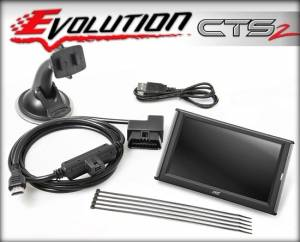 Edge Products - Edge Products CALIFORNIA EDITION  DIESEL EVOLUTION CTS2 85401 - Image 3