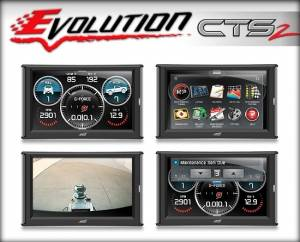 Edge Products - Edge Products CALIFORNIA EDITION  DIESEL EVOLUTION CTS2 85401 - Image 5