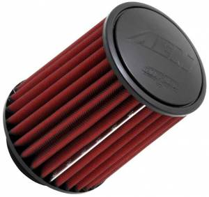 AEM Induction - AEM Induction AEM DryFlow Air Filter 21-2147DK