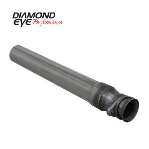 Engine & Performance - Exhaust Parts - Diamond Eye Performance - Diamond Eye Performance 1994-1997.5 FORD 7.3L POWERSTROKE F250/F350 (ALL CAB AND BED LENGTHS)-PERFORMANC 164005