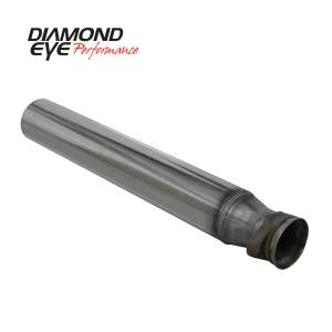 Engine & Performance - Exhaust Parts - Diamond Eye Performance - Diamond Eye Performance 1994-1997.5 FORD 7.3L POWERSTROKE F250/F350 (ALL CAB AND BED LENGTHS)-PERFORMANC 164006