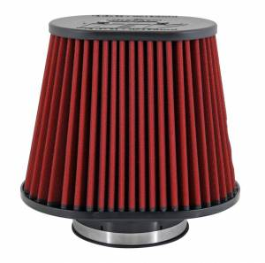 AEM Induction - AEM Induction AEM DryFlow Air Filter 21-2258DK