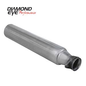 Engine & Performance - Exhaust Parts - Diamond Eye Performance - Diamond Eye Performance 1994-1997.5 FORD 7.3L POWERSTROKE F250/F350 (ALL CAB AND BED LENGTHS)-PERFORMANC 124007