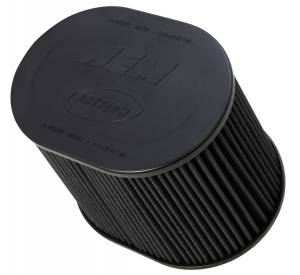 AEM Induction - AEM Induction AEM DryFlow Air Filter 21-2259BF