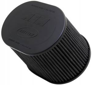 AEM Induction - AEM Induction AEM DryFlow Air Filter 21-2257BF