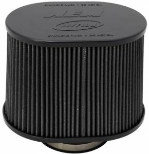 AEM Induction - AEM Induction AEM DryFlow Air Filter 21-2279BF