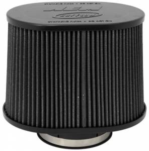 AEM Induction - AEM Induction AEM DryFlow Air Filter 21-2277BF