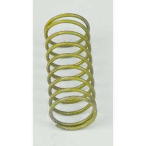 Air/Fuel - Fuel System Parts - BD Diesel - BD Diesel Flow-MaX Pump Pressure Spring - 8psi 1500317