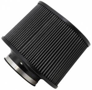 AEM Induction - AEM Induction AEM DryFlow Air Filter 21-2267BF