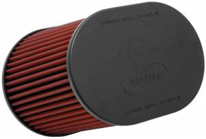 AEM Induction - AEM Induction AEM DryFlow Air Filter 21-2257DK