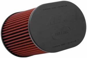 AEM Induction - AEM Induction AEM DryFlow Air Filter 21-2259DK
