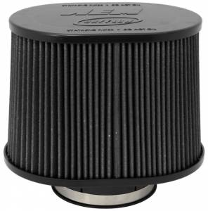 AEM Induction - AEM Induction AEM DryFlow Air Filter 21-2278BF