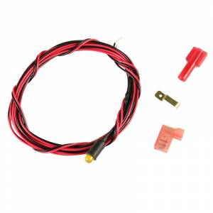 Air/Fuel - Fuel System Parts - BD Diesel - BD Diesel LED Kit - AMBER Alarm 1081123