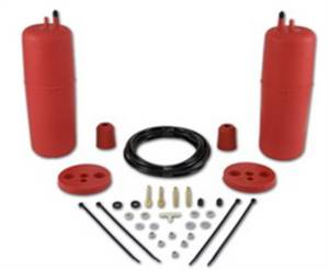 Drivetrain & Suspension - Lift Kits - Air Lift - Air Lift AIR LIFT 1000; COIL SPRING 80531