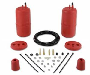 Drivetrain & Suspension - Lift Kits - Air Lift - Air Lift AIR LIFT 1000; COIL SPRING 80590