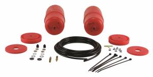 Accessories - Steering And Suspension - Air Lift - Air Lift AIR LIFT 1000; COIL SPRING; FRONT; NO DRILL; 80753