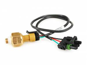 Engine & Performance - Electrical & Sensors - Edge Products - Edge Products Edge Accessory System Pressure Sensor 98607