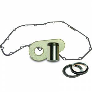 Drivetrain & Suspension - Transmission - BD Diesel - BD Diesel Killer Dowel Pin Repair Kit - 1998-2002 Dodge 24-valve 1040183