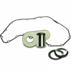 BD Diesel Killer Dowel Pin Repair Kit - 1998-2002 Dodge 24-valve 1040183