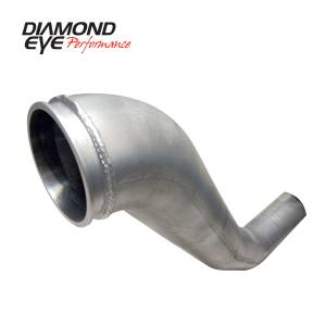 Accessories - Turbo Chargers & Components - Diamond Eye Performance - Diamond Eye Performance 1994-2002 DODGE 5.9L CUMMINS 2500/3500 (ALL CAB AND BED LENGTHS)-PERFORMANCE DIE 221040
