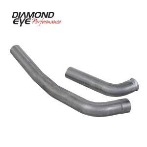 Accessories - Turbo Chargers & Components - Diamond Eye Performance - Diamond Eye Performance 2003-2007 FORD 6.0L POWERSTROKE F250/F350 (ALL CAB AND BED LENGTHS)-PERFORMANCE 125050