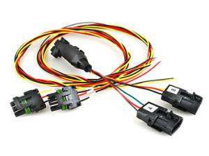 Engine & Performance - Electrical & Sensors - Edge Products - Edge Products Edge Accessory System Universal Sensor Input 98605