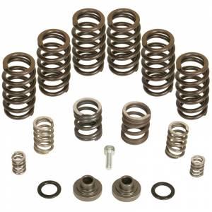 Engine & Performance - Engine Parts - BD Diesel - BD Diesel Governor Spring Kit, 4000rpm - 1994-1998 Dodge 12-valve/P7100 Pump 1040185