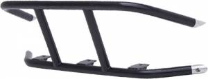 Smittybilt - Smittybilt RPD Light Bar 240040