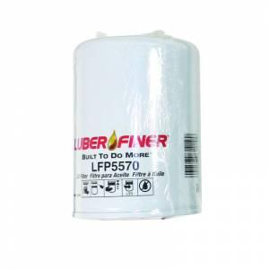BD Diesel Replacement Transmission Filter Cartridge 1604008