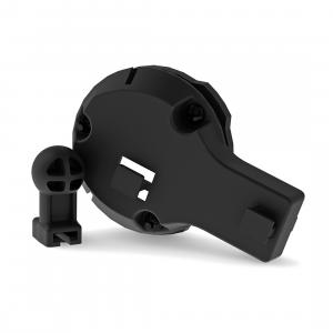 Bully Dog - Bully Dog GTX Pod Adapter 30605