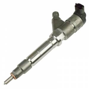 Engine & Performance - Fuel System - BD Diesel - BD Diesel Injector - Chevy 6.6L Duramax 2004.5-2006 LLY Stock Replacement 1715504